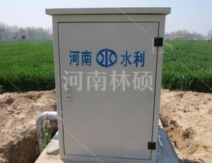 玻璃钢井房设计原则有哪些?