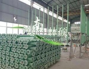 PVC灌溉管产品特性及应用领域