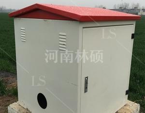 农田灌溉用射频卡控制器的优势