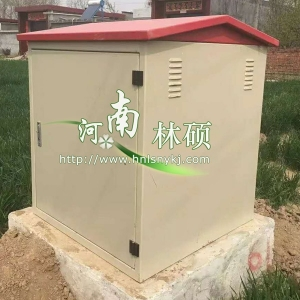 有关射频卡灌溉控制器的介绍