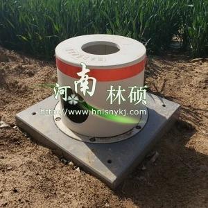 林硕农业生产的出水口保护罩怎么样