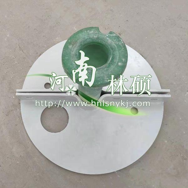 玻璃钢井盘
