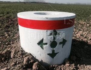 安徽出水口保护装置
