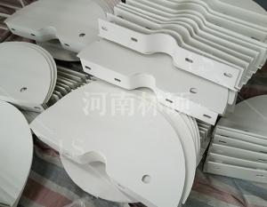 上海钢制井盘