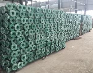 安徽玻璃钢扬程管