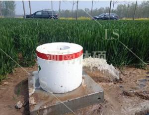 出水口保护装置