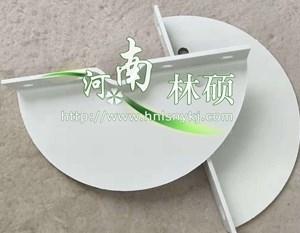 焦作玻璃钢井盘