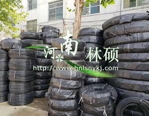 郑州滴灌管