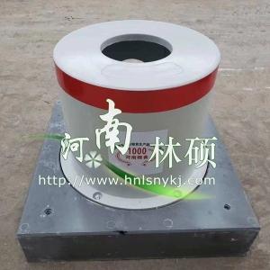 玻璃钢出水口保护装置